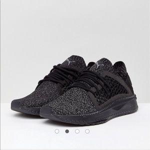 Puma Shoes - Puma Tsugi Netfit 9b4d6f5fc